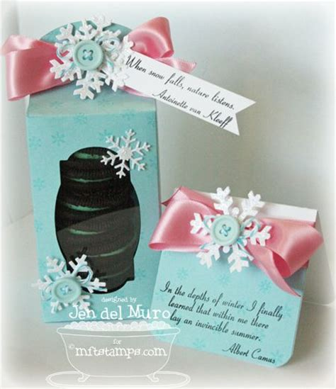 templates for cookie boxes 1000 images about gift box on pinterest cutting files