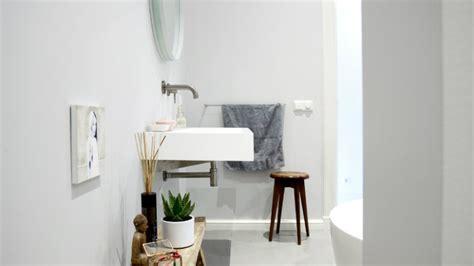 lavabo bagno piccolo arredo bagno ispirazione e idee su dalani