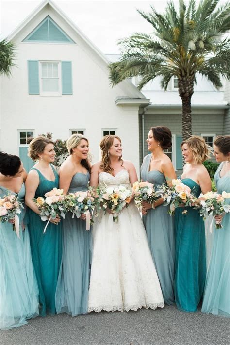 Wedding Dresses Bridesmaid by 25 Best Ideas About Wedding Bridesmaid Dresses On