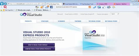 tutorial visual studio 2010 pdf tonfile blog