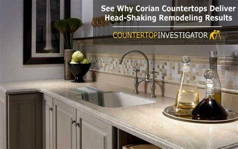 corian countertops cost best 25 corian countertops ideas on solid