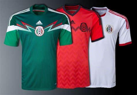 Jersey Meksiko jersey grup a meksiko ma abu darrin bojonegoro