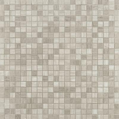 athens silver cream athens silver cream mosaics ann sacks tile stone