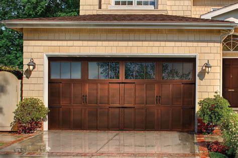wayne dalton  series    garage doors