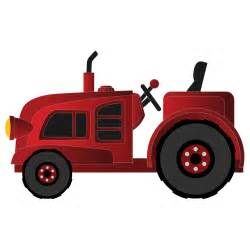 clipartist net 187 clip art 187 abstract farm tractor scalable vector graphics svg
