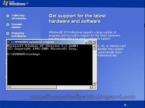 quick format fat32 windows xp tips n trik komputer h a m i d a o u d a h