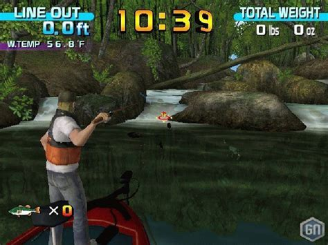 educational games download free full version for pc free download fishing games for pc full version speed new