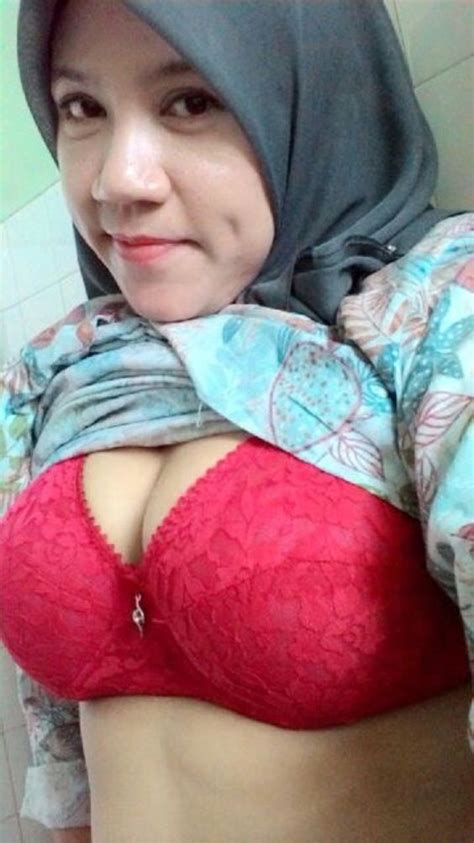 Cerita Dewasa Jilbab Perawan Nakal Banget Galeriqq