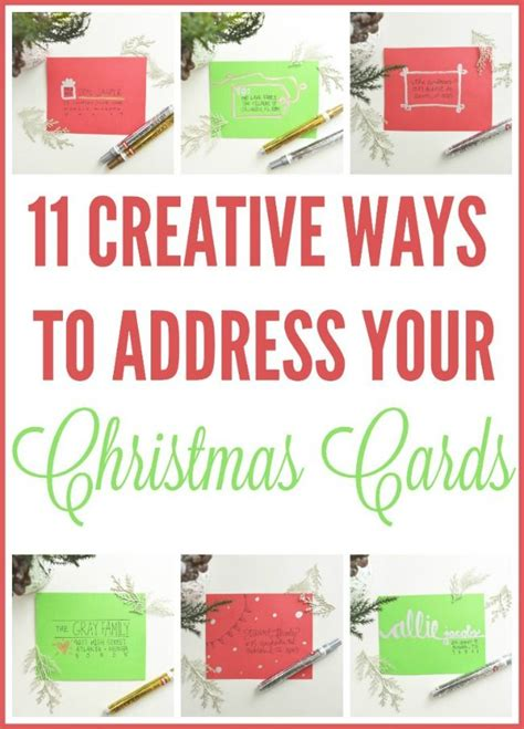Cards Addressed And Mailed - 13 best images about envelope ideas on on back