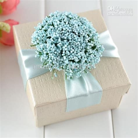 Wedding Gift Wrapping Ideas by Gift Wrapping Idea That S A Wrap