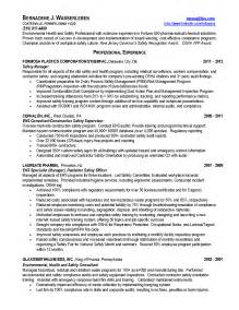 Asbestos Worker Sle Resume by Electrical Engineer Resume Sle 2015 Free Resume Search Impressive Templates For Resume