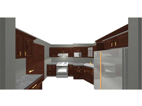 design center usa our design center kitchen concepts usa