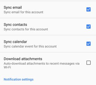 [update: live for exchange, not for gmail] gmail v7.1 adds