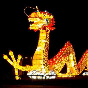 new year lantern festival melbourne new year in australia vroomvroomvroom