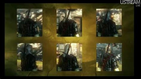witcher 2 hairstyles the witcher 2 patch 1 2 erscheint am 3 juni patchnotes