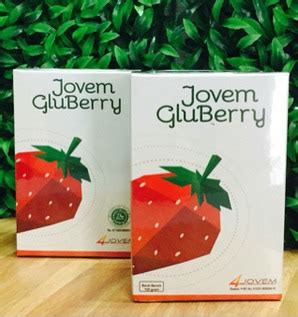 Gluberry Collagen Drink jovem gluberry gluberry collagen drink