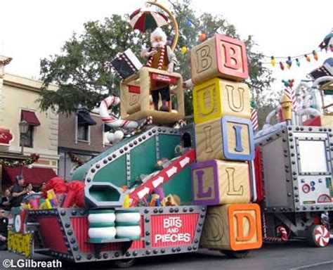 themes for carnival floats 45 best parade float ideas images on pinterest christmas