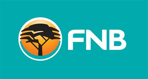 Fnb Call Centre Traineeship Programme 2015 Youth