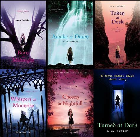 alaska home a novel falling for him midnight sons my friend just let me borrow born at midnight so far so