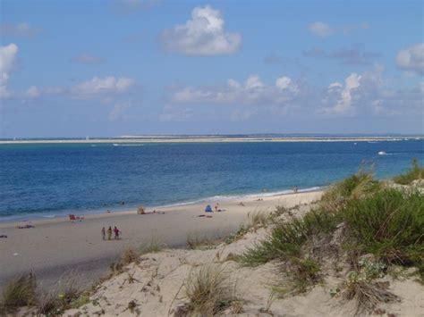 Location vacances ou week end à bordeaux historique toutes périodes 09057001   location et