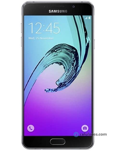 microsoft celular menu celulares nokia lumia 2016 newhairstylesformen2014 com