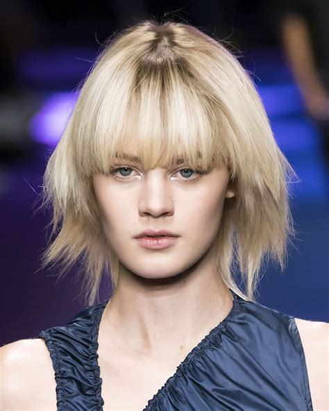 different bob haircuts styles 2018 short bob hairstyles you absolutely must see that