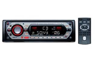 why is sony xplod audio not crap read more how to
