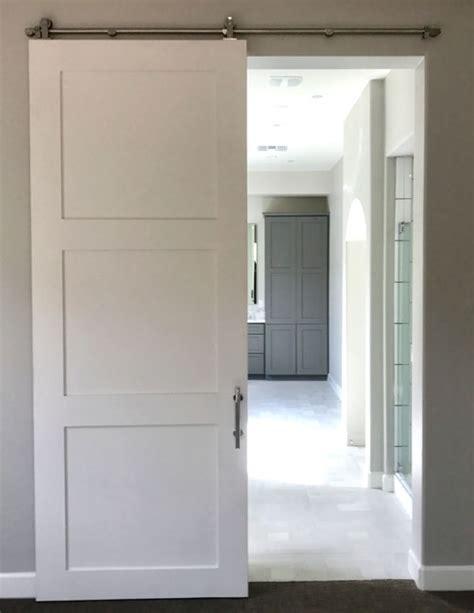 Frosted Interior Doors Home Depot by Door Shaker Amp 5 Panel Door Kimberly Bay 174 Interior Slab