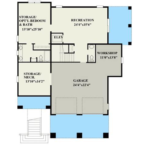 3 bedroom gambrel house plan 32513wp 2nd floor master gambrel roofed shingle style house plan 15039nc