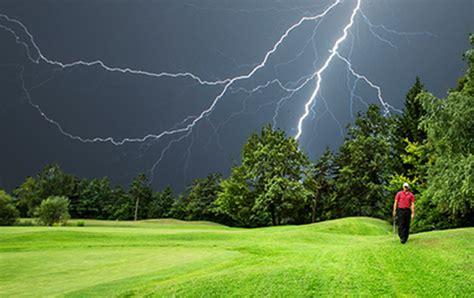 lightning safety outdoors travelers insurance