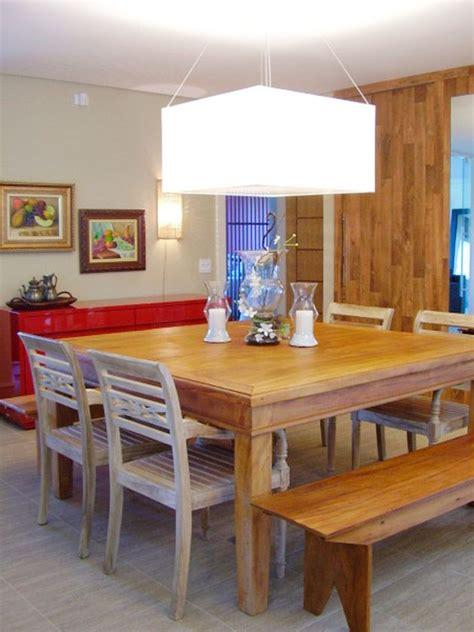 aparador telma 50 salas de jantar projetadas por profissionais do casapro