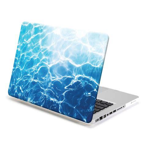 Hardcase Macbook Pro 13 Inch Pattern Motif Canada No Cut Logo print glossy pattern from gmyle epic