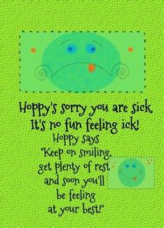 get well soon card ideas for children to make the world s catalog of ideas
