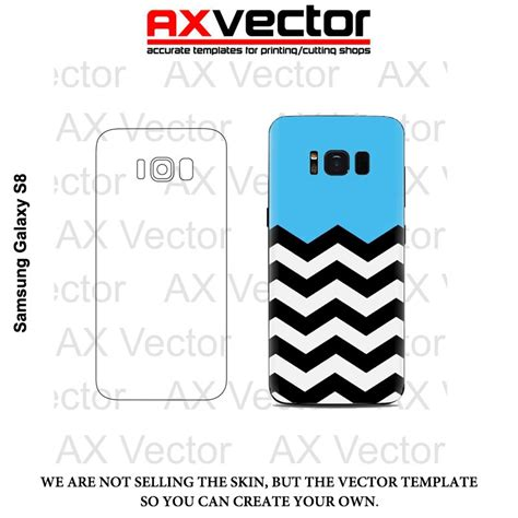 cell phone skin templates awesome cell phone skin templates contemporary resume