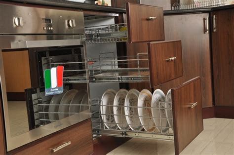 Handmade Kitchens Direct Reviews - kitchen cabinets prices 100 wenge kitchen cabinets