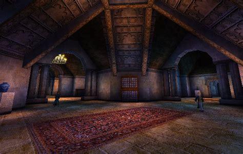 Foyer Wiki by Second Floor Foyer Harry Potter Wiki Fandom Powered By