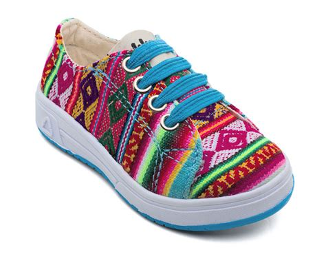 funky shoes for is colourful with these fair trade funky shoes for