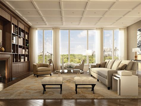apts for sale in nyc