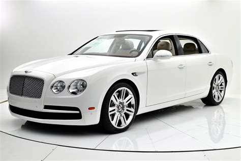 bentley mulsanne white interior 100 bentley mulsanne white interior startech
