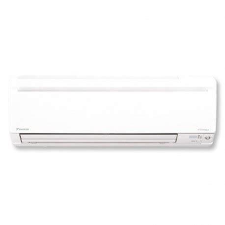 Ac Sharp In 1pk Ahap9uhl harga jual daikin 1pk ftkd25gvm air conditioner inverter class
