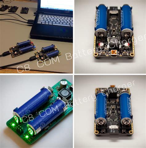 Jual Lu Led Motor Bandung paket komputer bandung charger aki 12v charger lithium