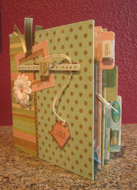 scrap book pictures ideas for scrapbooking