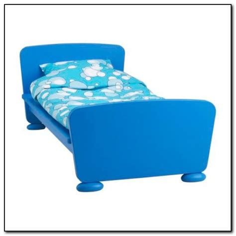 ikea kids beds hack beds home design ideas 46 blue ikea toddler bed best 20 ikea boys bedroom ideas