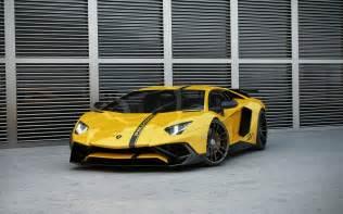 Lamborghini Aventador Photos Hd Lamborghini Aventador Sv Hd Wallpapers