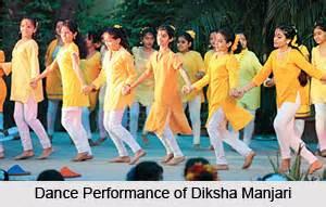 dance tutorial in kolkata dona ganguly indian odissi dancer