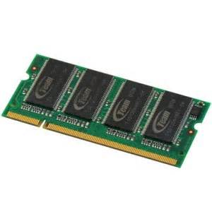 Ram Team Elite Sodimm Ddr2 2gb Notebook hardware am the best computers hardware software