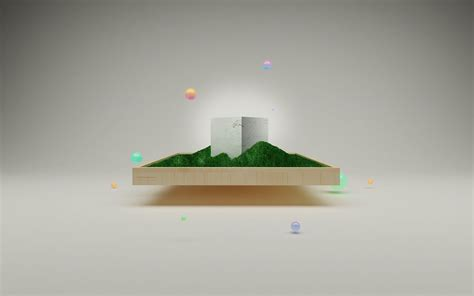 design background minimalist minimalist backgrounds wallpaper cave