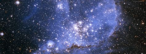 cool universe wallpaper cool space backgrounds wallpaper cave