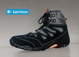 Sepatu Boots Karrimor Boots Murah Karrimor Leopard Boots Termurah sepatu karrimor murah sepatu murah ready stok
