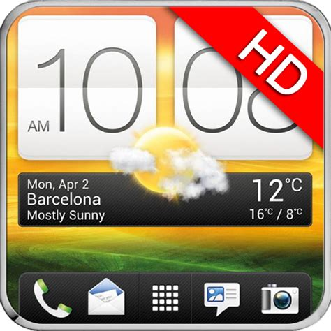 htc themes sign in error htc sense 4 hd apex launcher theme amazon ca appstore